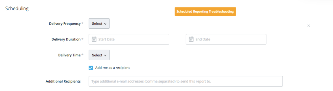SchedulingYourReport.png